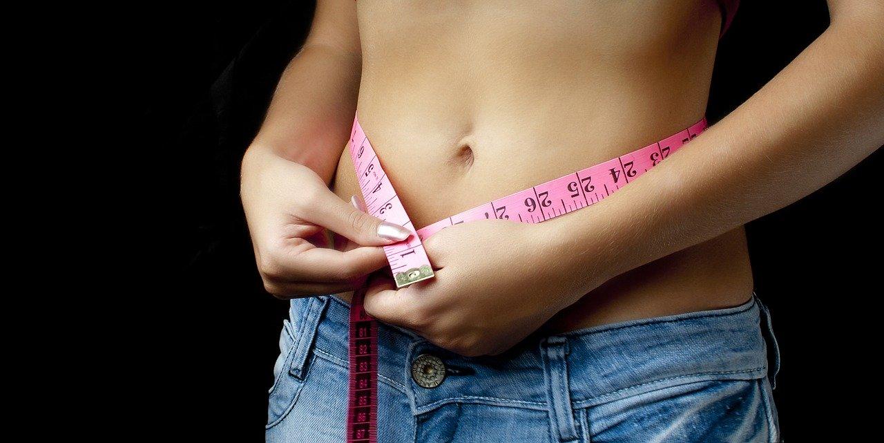 Chirurgie du ventre